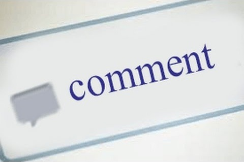 زيادة عدد التعليقات على منشورات الفيس بوك