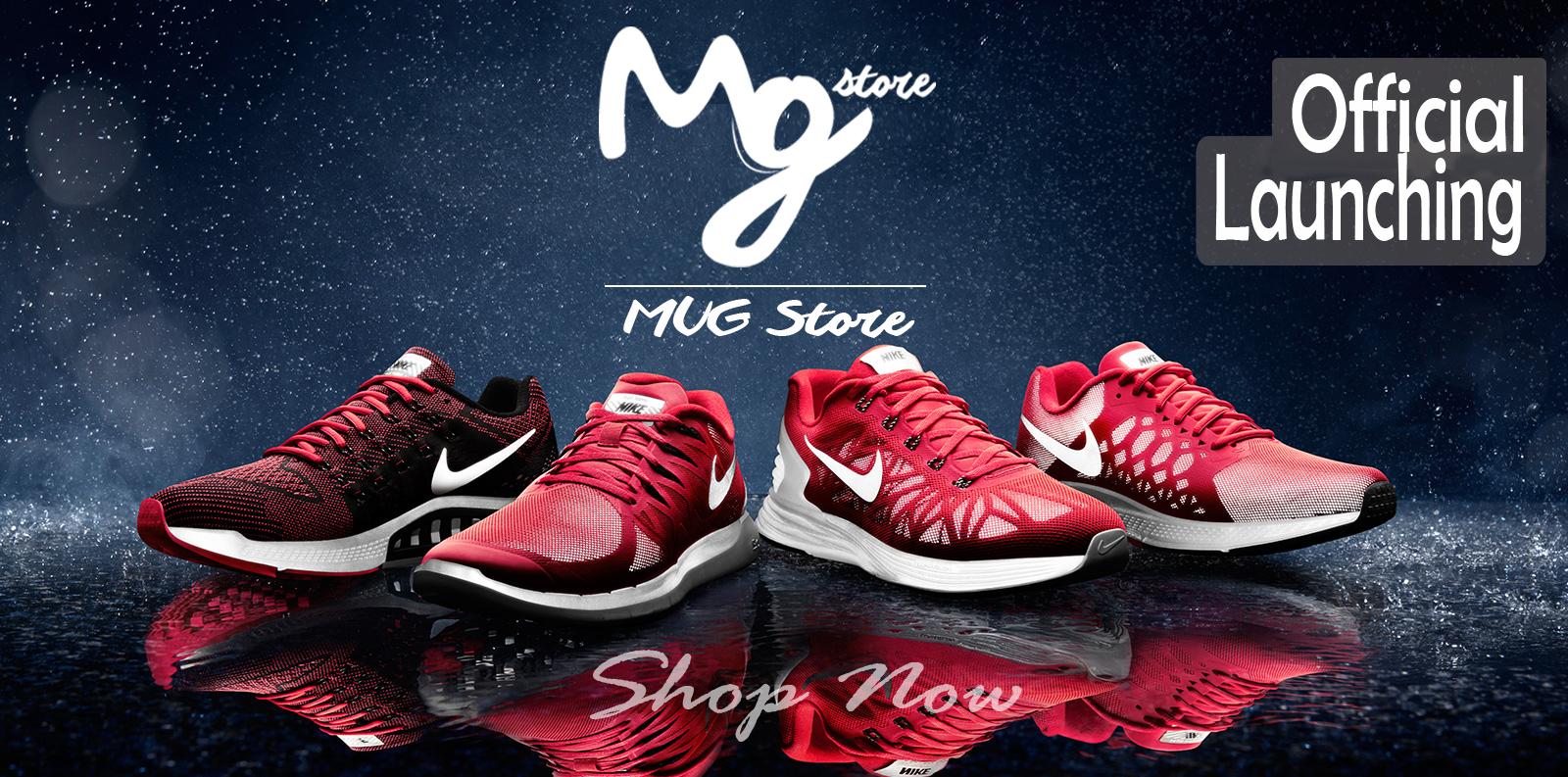 finest selection 82e83 21fc8 promo code for jual sepatu nike flyknit air max murah jakarta 12ecd 2a969