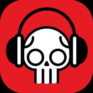 MusicAll (Spotify Killer) v2.0.6 AD-Free