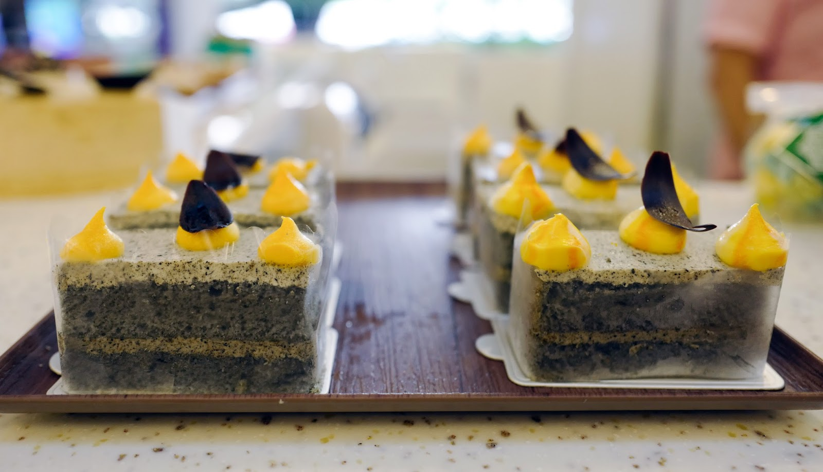 Eat Drink KL | CITTA Mall: New Restaurants for Buka Puasa Feasts