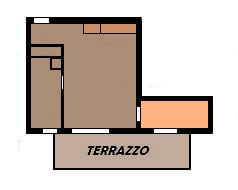 Riorganizzare la casa con la simulazione 3d risorse for Arredamento 3d online