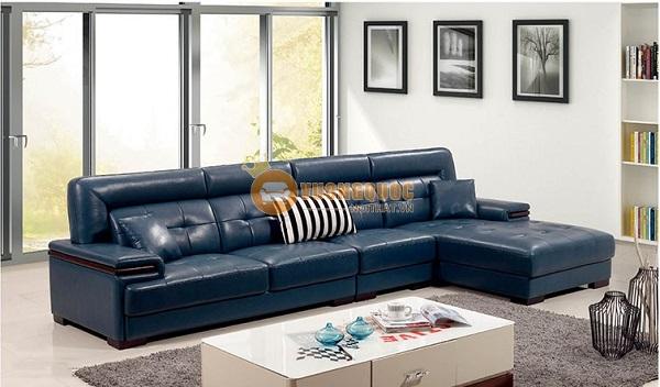 Sofa hiên đại