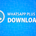 Download WhatsApp Plus APK 2018 Gratis Versi Terbaru V6.30