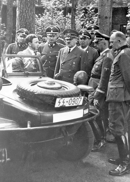 Adolf Hitler cars worldwartwo.filminspector.com