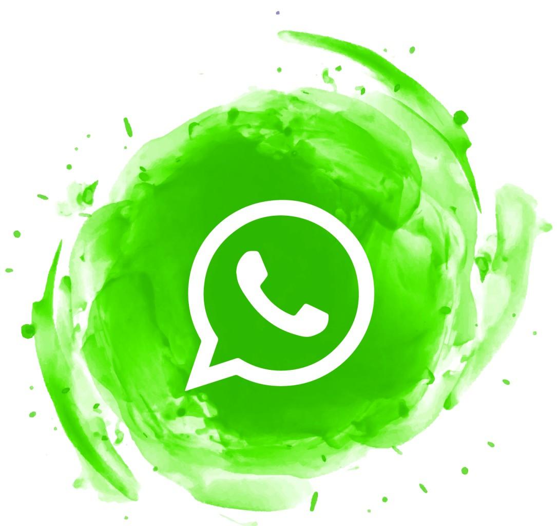 Cara Membuat WhatsApp Sticker dengan Muka Sendiri