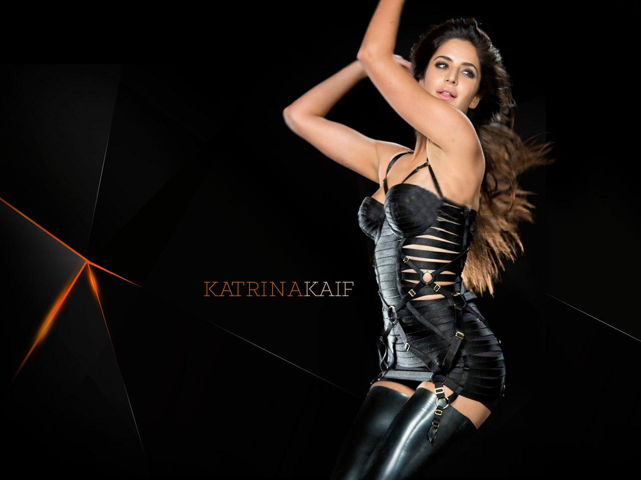 heroine katrina kaif hot sexy photos hd wallpapers | random post 1