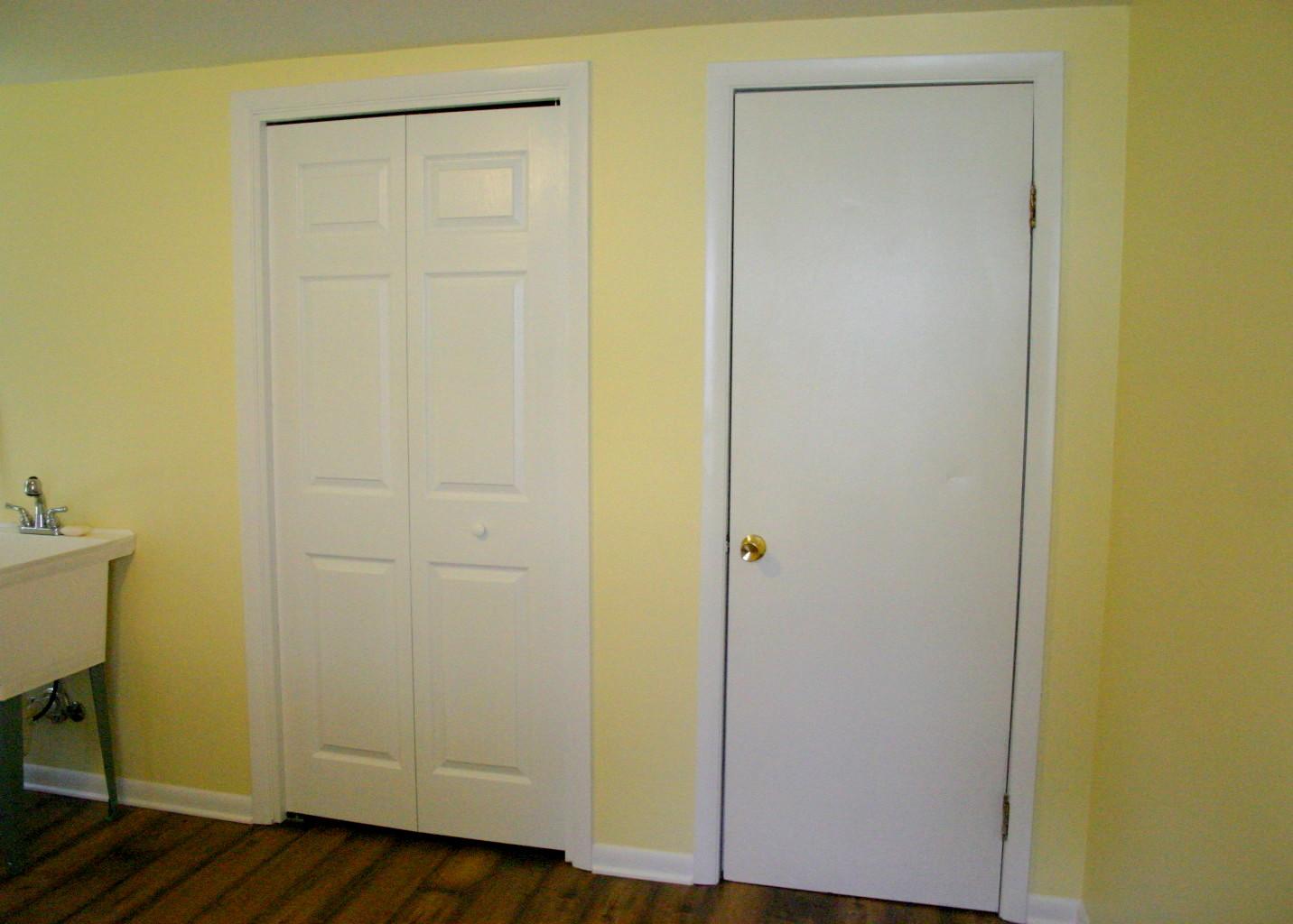 closeing door sound effect. Black Bedroom Furniture Sets. Home Design Ideas