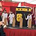 Ωρολογιακή βόμβα στην Θράκη η ρητορική μίσους που «γεννάει» τζιχαντιστές