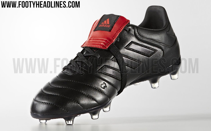 The Tongue Is Back Adidas Release Stunning Copa Gloro 17