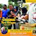 Selalu di Hati Kau Pahlawan Protein Indonesia