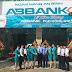 ABBANK khai trương PGD Hồng Ngự (Chi nhánh Đồng Tháp)