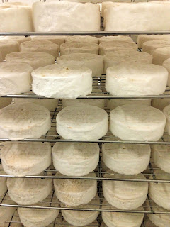 fromagerie durand, camembert fermier, fabrication camembert, fabrication camembert fermier, la laiterie de paris, blog fromage, blog fromage maison, faire du fromage, faire fromage maison, voyage fromage, tour du monde fromage, camembert fermier lait cru, faire camembert, fromagerie urbaine, fromagerie paris, recette fromage, recette camembert , pierre coulon