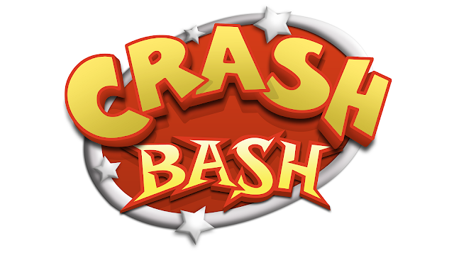 crash bash, crash bash iso, crash bash pc, crash bash psx, crash bash iso español, juego de plataformas, juego playstation, descargar crash bash, crash bash ps3, crash bash psx español, crash bash rom