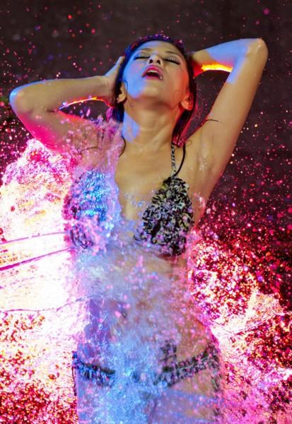angel malit hot bikini pics 04