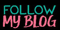 Ikuti Blog Ini