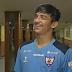 Tiago Mandi é emprestado ao Papão até o final da Série B, confirma Águia