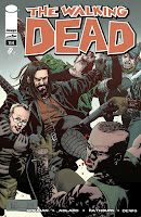 The Walking Dead - Volume 19 #114