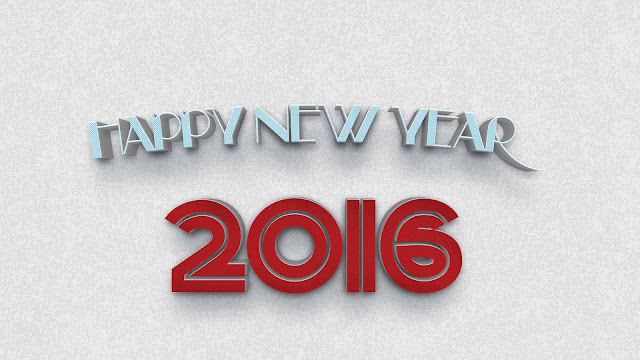 new year 2016 wallpapers pics