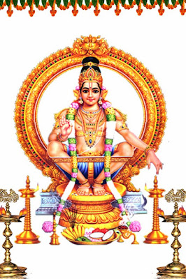 Sabarimala Temple August Opening Days