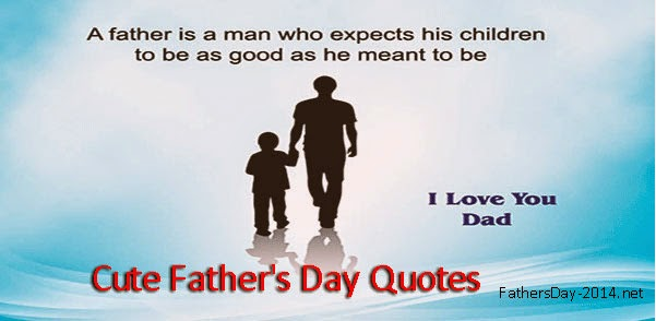 Fathers Day 2017 Images Quotes Wishes SMS Wallpapers Poems & Message From Son & Daughter