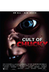 Cult of Chucky (UNRATED) (2017) BDRip 1080p Latino AC3 5.1 / Español Castellano AC3 2.0 / Latino DTS 5.1 / ingles DTS 5.1