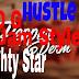 [MUSIC]:S  O G- Jam style- Mighty Star-HUSTLE