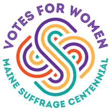Women's Long Road - 100 Years to the Vote
