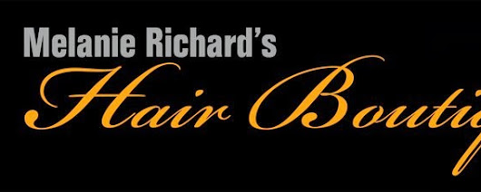 Melanie Richard's Hair Boutique