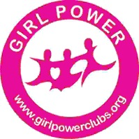 Girl Power Clubs Africa