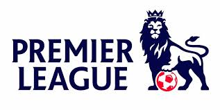 Qatar Prince CupEnglish Premier League Spanish League Primera Div.