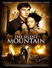 The Silent Mountain (2014) [Latino]