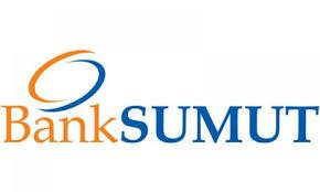 Rekrutmen Penerimaan Karyawan Bank Sumut Tahun 2017 Info Lowongan Kerja 2017