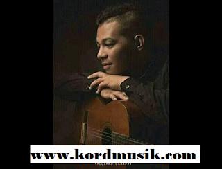 Kunci Gitar Mario G Klau - Tuhan Jaga Dia