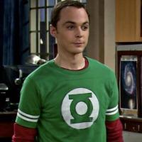 Jim+Parsons+como+Sheldon+Cooper