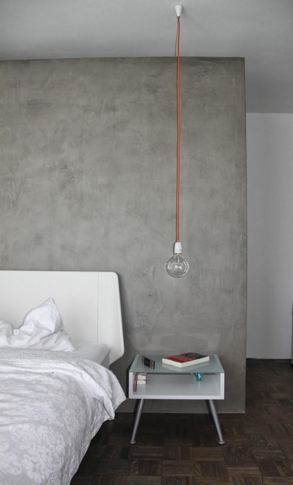 beton cire oberfl chen in beton look beton wand sichtbeton wand beton cire. Black Bedroom Furniture Sets. Home Design Ideas
