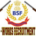 Border Security Force (BSF) Recruitment 2018- 103 SI Posts