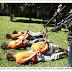 Terrorismo islámico: IS publica un vídeo con la ejecución de seis cristianos en Filipinas