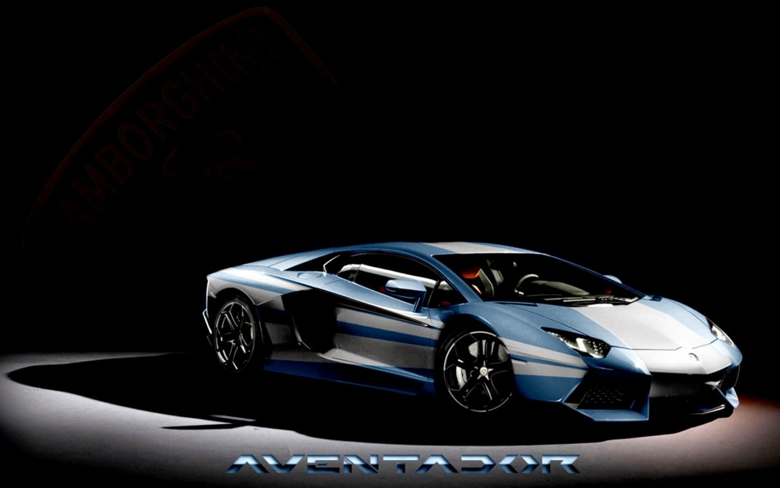 Lamborghini Aventador Full Wallpapers Hd | Background ...