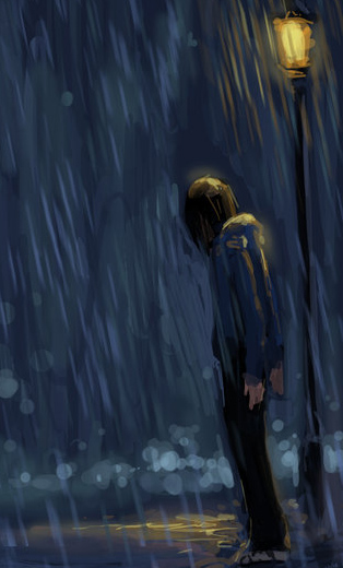 Lonely Girl Wallpaper With Quotes Lonely Iphone Wallpapers I M So Lonely