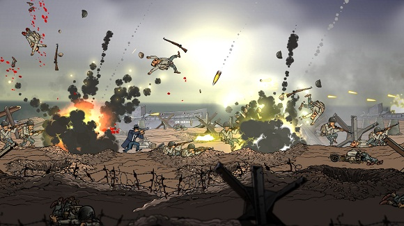 guns-gore-and-cannoli-2-pc-screenshot-www.ovagames.com-1