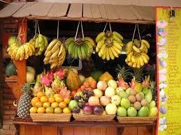 Makanan Untuk Pesakit Anemia