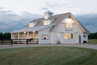 Pole-Barn-House-Ideal