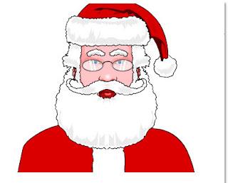 http://alicebot.org/santa/
