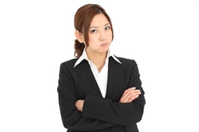 Fakta Unik Wanita Jepang