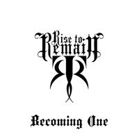[2008] - Becoming One [EP]