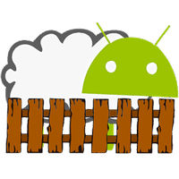 Download DroidSheep v3.0 for Android Free Download