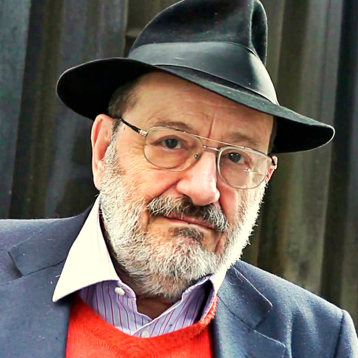 umberto eco superman essay Umberto eco essays - why be concerned about the report order the necessary help on the website composing a custom dissertation is go through many steps essays.