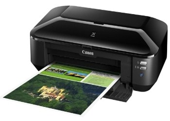 canon pixma ix6850 review canon printer review. Black Bedroom Furniture Sets. Home Design Ideas