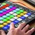 Novation Launchpad Pro Alat Musik yang Lagi Hits Di 2017