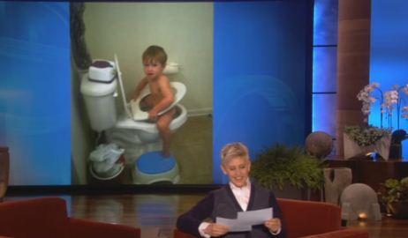 Ellen-DeGeneres-On-April-Fool-Day